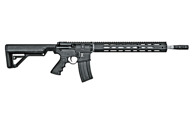 Top 6.8 TW Feb 2015 Rock River Arms LAR-6.8 X-1