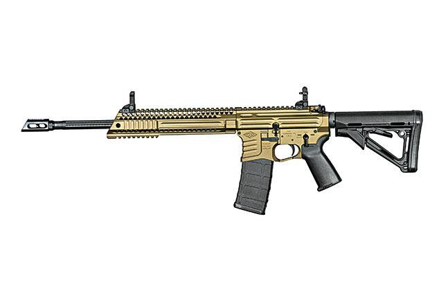 Top 6.8 TW Feb 2015 Yankee Hill Machine Model 57
