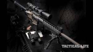 lson Combat Urban Super Sniper lead