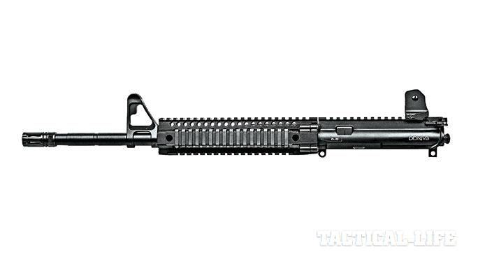 6.8 Uppers TW Feb 2015 Build Your Own Daniel Defense Upper