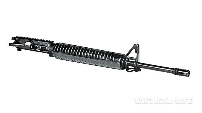 6.8 Uppers TW Feb 2015 DPMS BA-A3-68