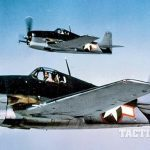 Aircraft SWMP April/May 2015 Grumman F6F Hellcat