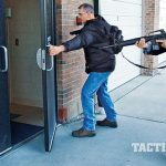 Active Shooter Takedowns & Tactics