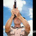 Florida LEOs Glock 2015 aim