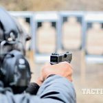 Massad Ayoob GLOCK 19 Gen 4 sight