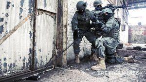 24 Pieces of Duty-Tough Law Enforcement Gear For 2015