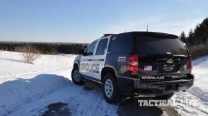 Manlius Police Department car body cameras