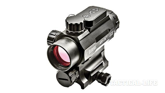 ng reflex TW Feb 2015 Burris AR-1X