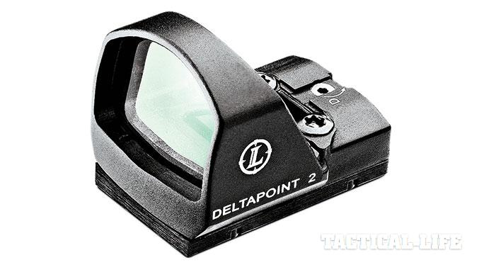 ng reflex TW Feb 2015 Leupold DeltaPoint 2