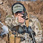 Reflex Sights test TW Feb 2015 aim