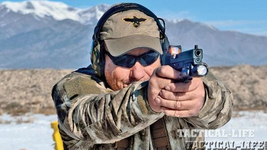 Reflex Sights test TW Feb 2015 lead