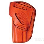 6 new products Guns & Weapons For Law Enforcement TAGUA 4-IN-1 HOLSTER