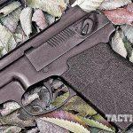 AK 2015 Soviet pistols PSS