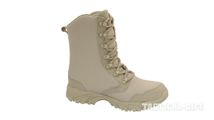 ALTAI Gear MF Military Boot