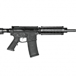 AR-15 Rifles Under $1,000 TW May 2015 Dark Storm Industries Sport