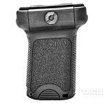 BCM Short GunFighter Vertical Grip solo