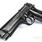 Beretta 92 series SWMP April 2015 lead