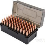 Caldwell Mag Charger Ammo Box AR-15 AK-47