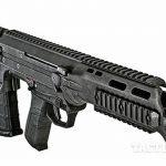 13 CQB Bullpups Self-Defense Desert Tech MDR