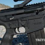 EAA MKA 1919 Match AR-Style Shotgun right