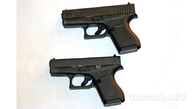 Glock 43 08