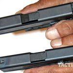 Glock 43 09