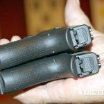 Glock 43 10