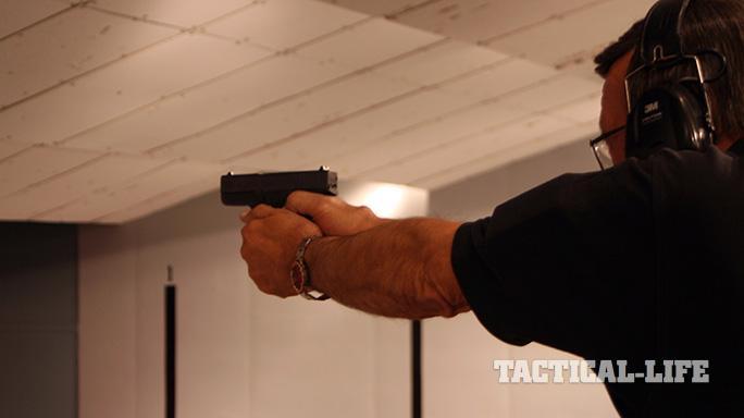 Glock 43 11