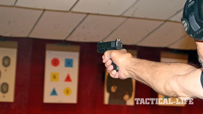Glock 43 13