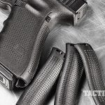 Glock 2015 transition grip