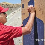 Glock 2015 transition target