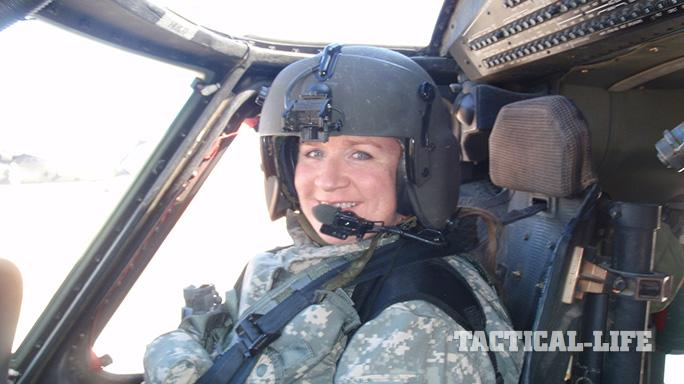 USASOC positions open to women U.S. Army