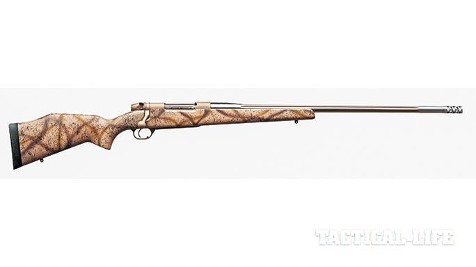Chris Kyle American Sniper TW May 2015 Mark V Terramark