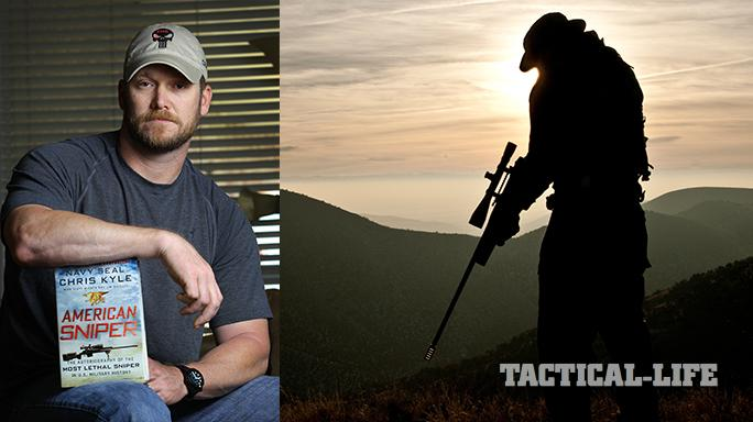 Chris Kyle American Sniper TW May 2015 lead