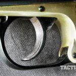 Hungarian RK-59 Pistol AK 2015 trigger