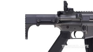 Safety Harbor Firearms Kompact Entry Stock System