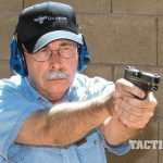 Springfield Armory TW May 2015 XD-S 4.0