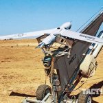 Unmanned Aircraft Systems Unmanned Aerial Systems SWMP April 2015 ScanEagle