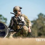 Unmanned Aircraft Systems Unmanned Aerial Systems SWMP April 2015 Maveric