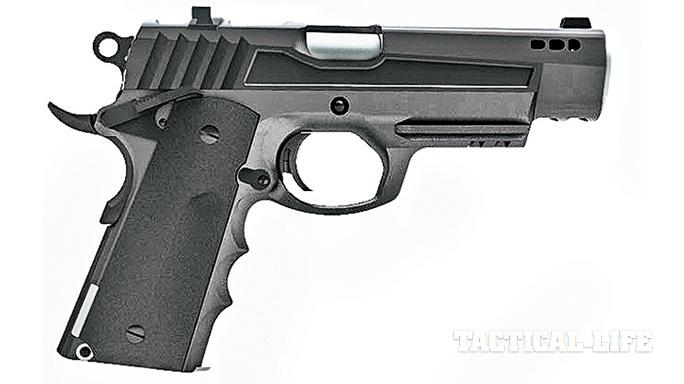 26 Concealed Carry Pistols For 2015