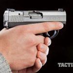 Concealed Carry Pistols 2015 Boberg XR45-S
