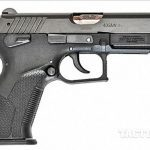 Concealed Carry Pistols 2015 Grand Power P40