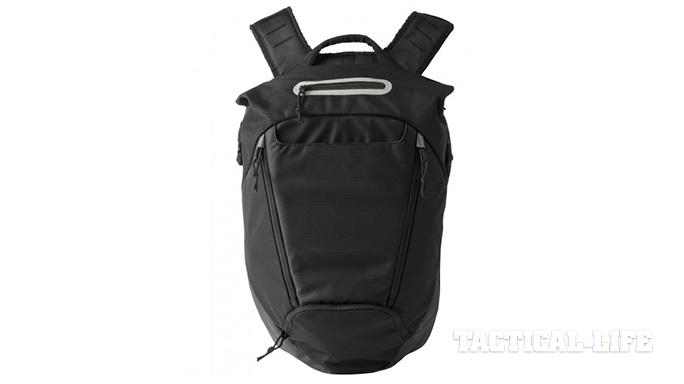 5.11 Tactical COVRT Boxpack front