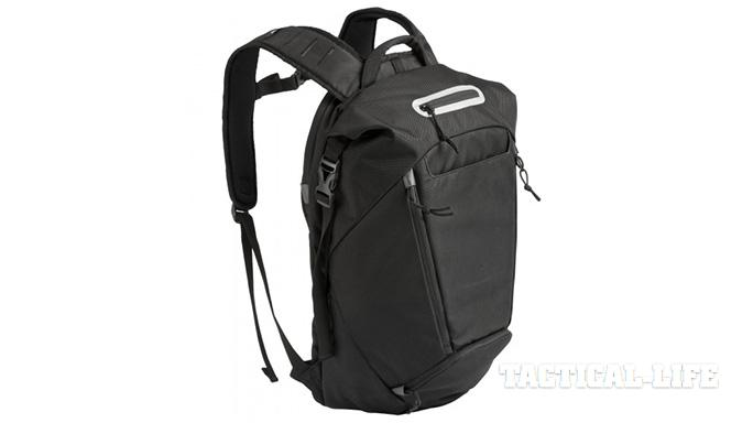 5.11 Tactical COVRT Boxpack side