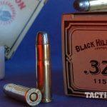 New Ammo 2015 Black Hills Ammunition
