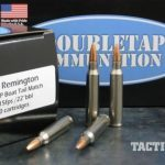 New Ammo 2015 DoubleTap Ammunition