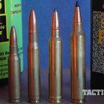 New Ammo 2015 Hodgdon
