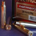 New Ammo 2015 Norma