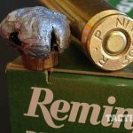 New Ammo 2015 Remington