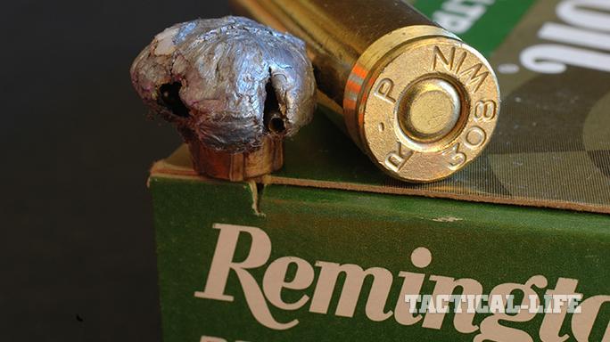 New Ammo 2015 Remington
